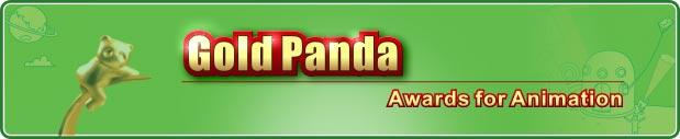 Gold-Panda_2_SFW