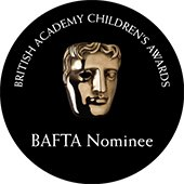 BAFTA_Nominee