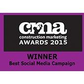 CMA - Best Social