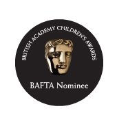 Bafta Nominee