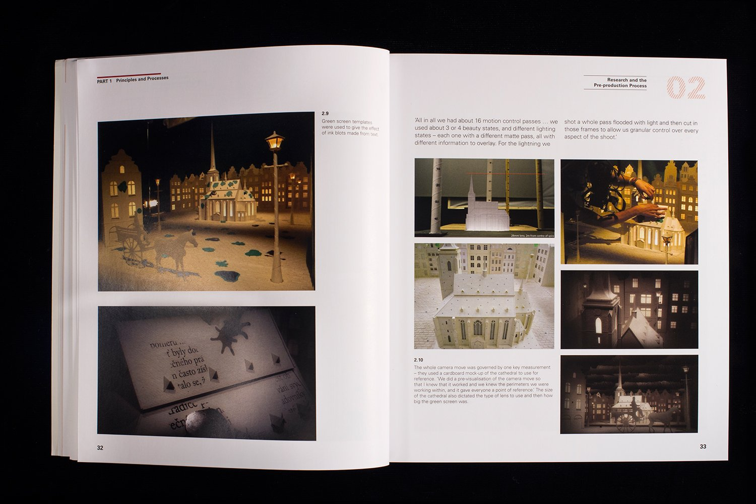 AnimBook_32-33-copy