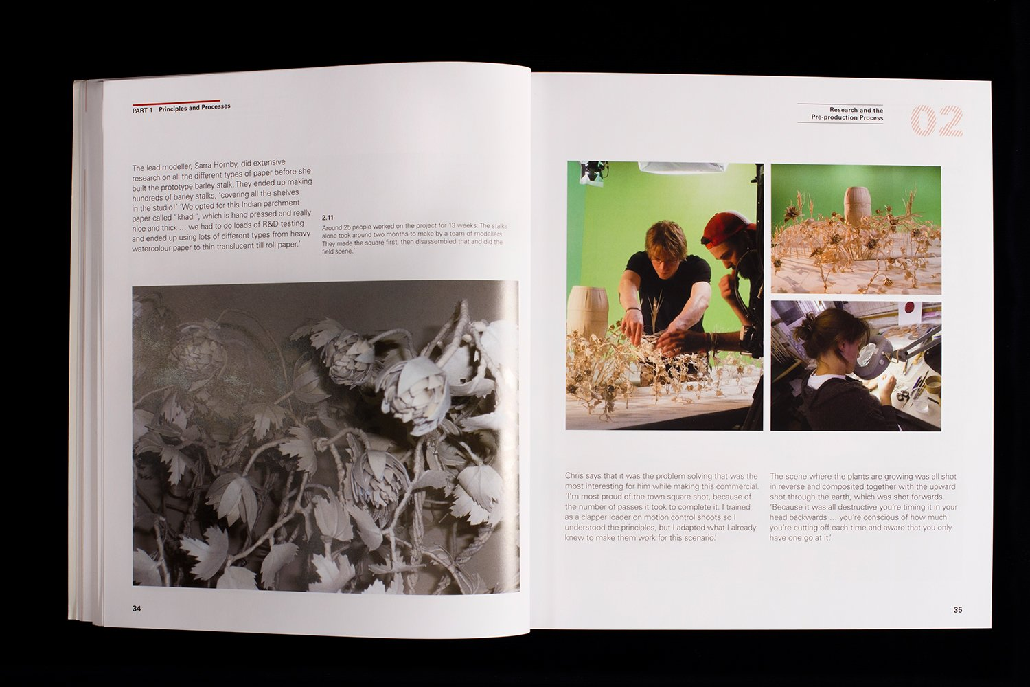 AnimBook_34-35-copy